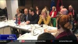 Shqipëri: Themelohet Aleanca për Media Etike