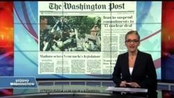 6 Ocak Amerikan Basınından Özetler