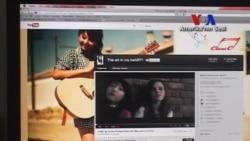 Amerika'daki Asyalılar Neden Youtube'u Tercih Ediyor?