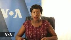 WHO yatahadharisha kuongezeka kwa kasi ya COVID-19 Afrika