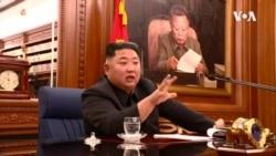 中日韓領導人會議預計將重點討論北韓問題