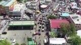 La Casa Blanca se compromete a hacer todo lo posible por los misioneros secuestrados Haití