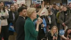 Голосування на партійних виборах у США: цікаві факти про кокуси в Айові. Відео