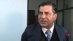 اعلیٰ سطحی سفارتی رابطے ایک اہم پیش رفت ہیں: بھارتی ہائی کمشنر