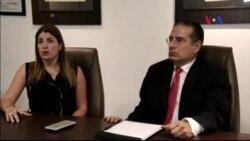 Công ty luật Panama: Vụ rò rỉ tài liệu là do tin tặc đánh cắp