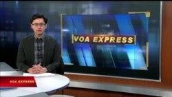 Truyền hình VOA 14/9/18: VN kêu gọi TQ hợp tác giải quyết vấn đề Biển Đông
