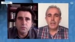 Dolar Kuru Yükselirken Türkiye IMF'siz Çözüm Bulabilir mi?