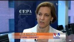 Серпень особливо небезпечний для України - американські експерти. Відео
