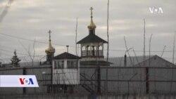 SAD: Moskva organizovala trovanje Navalnog