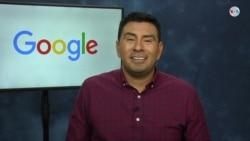 Vocero de Google comenta los términos más buscados en el 2018