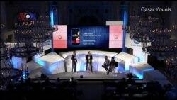 زندگی 360: سیلیکون ویلی سے کامیابی کی کہانیاں
