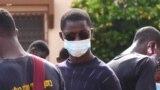 Les autorités togolaises prolongent l'état d'urgence sanitaire