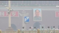 2013-06-04 美國之音視頻新聞: 中國民眾紀念六四事件24週年