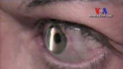 Gözlerdeki Sinsi Tehlike