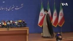 Ko je novi iranski predsjednik Raisi