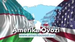 O'zbekiston Atlantika Kengashida: Oq uy rasmiysi nima dedi?