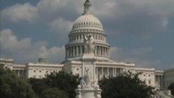 美国万花筒:美国会图书馆数码化;美大麻产业不安 观望司法部长态度;电子烟安全性迷雾笼罩
