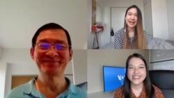 คุยข่าวรอบโลกกับ วีโอเอ ไทย วันอังคารที่ 28 กรกฎาคม 2563 ตามเวลาประเทศไทย
