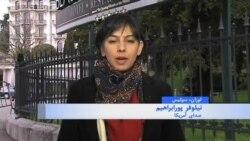 مرحله جدید مذاکرات ایران و ۱+۵ با امید رسیدن به تفاهم سیاسی