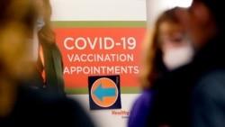 Variante du coronavirus: l'OMS et l'UE appellent à renforcer les contrôles en Europe