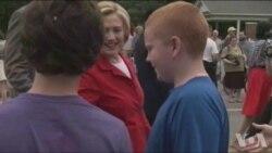 沃克准备入场竞争共和党总统候选人提名