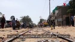 کیا کراچی سرکلر ریلوے واقعی بحال ہوجائے گی؟