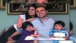 واکنشها به بازداشت شهروندان ایرانی آمریکایی در ایران