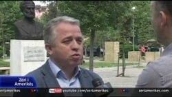 Analistet per zhvillimet politike ne Shqiperi