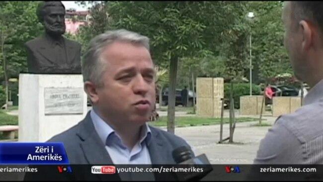Analistët për zhvillimet në Shqipëri