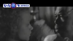 VOA60 Africa 17 Out 2013
