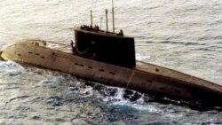 Việt Nam thành lập Lữ đoàn Hải-Không quân