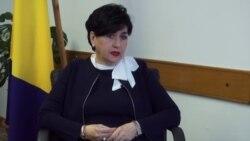Intervju: Semiha Borovac, ministrica za ljudska prava i izbjeglice BiH