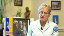 Законодавці США закликають Адміністрацію Байдена запровадити санкції щодо Північного потоку-2. Відео
