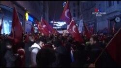 Եվրոպայի ու Թուրքիայի լարվածությունից օգուտ է քաղում Ռուսաստանը