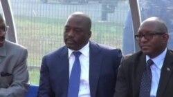 [efessahaye] CAN_2015_Kabila_visits_Leorpads_trainning_bata