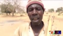 BIDIYO - Manoma da makiyaya a Nijar sun bayyana abubuwan damuwa da suke son duk wanda ya ci zaben shugaban kasa ya taimaka musu wajen warwarewa. Kashi na Biyu.