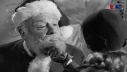 Dünyanın ən uzunmüddətli Santa Klaus məktəbi 80 illiyini qeyd edir