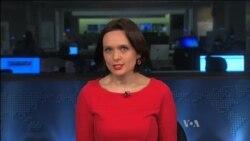 Студія Вашингтон: Українська діаспора тисне на конгресменів США