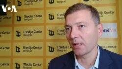 Video: Gradonačelnik Šapca o pritiscima na lokalnu samoupravu