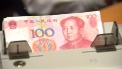 China Devalues Currency, Roils Financial Markets