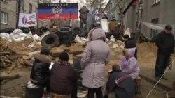 ukraine13april14