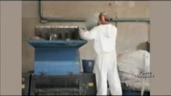 Отруєна відходами пластику риба потрапляє на стіл - вчені