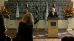 Ban Ki Moon insta a la calma en Israel