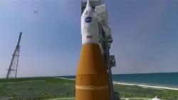 美国万花筒:NASA研究人类登录火星方法