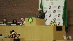 Le roi du Maroc salue le retour de son pays dans l'UA après 33 ans (vidéo)