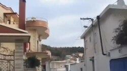 Ndërtimet pa kriter në jug të Shqipërisë