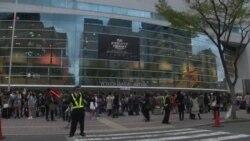 ကိုရီးယားက K-Pop စတားမ်ား၊ ႐ုပ္ရွင္မင္းသားေတြရဲ႕သတင္း စသည္ ...