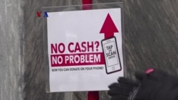 Penggunaan Aplikasi Pembayaran dan Media Sosial untuk Sumbangan Amal