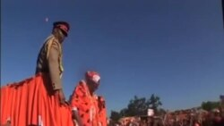 馬拉維高等法院將就總統選舉做出裁決