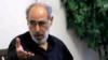 ابوالفضل قدیانی خواستار تحریم انتخابات شد؛ «رئیس جمهور تدارکچی، نمیتواند مانع رویه مخرب ولی فقیه شود»